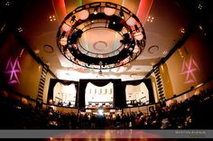 spectacular set-up at the Eglinton Grand Great Gatsby Prom, Getting Married, Wedding Reception, Boston, Fair Grounds, Nice, Wedding Reception Venues, Wedding Reception Ideas, Wedding Reception Appetizers