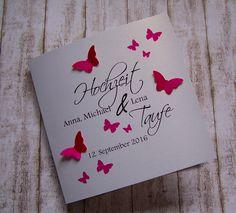 ... zur Hochzeit / Taufe on Pinterest  Hochzeit, Vintage and Oder
