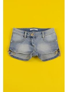 #patriziapepe #shorts #summer
