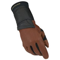 HERITAGE PRO 8.0 BULL RIDING GLOVE - SINGLE GLOVE ONLY #gloves #riding www.westernrawhide.com Bull Riding, Gloves, How To Wear, Fashion, Moda, Fashion Styles, Mittens, Fashion Illustrations, Fashion Models