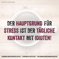 What You Should Do When Life Stresses You Out - Related Posts You May Enjoy: Solid Advice On How To Prevent Stress Tricks To Help Ease Stress And Relax Learn To Manage Stress With These Easy Tips Easy Exercises That You Can Practice To Prevent Stress Words Quotes, Me Quotes, Funny Quotes, Sayings, Satire, German Quotes, Stress, Status Quotes, More Than Words