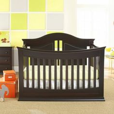 Find This Pin And More On Nursery U0026 Kid Rooms .