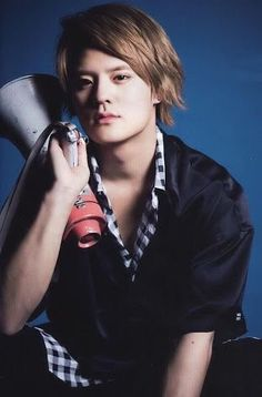 ▶︎ Keito. O Asian Celebrities, Kpop, Dimples, Actors & Actresses, Drama, Guys, Sayings, Singers, Japan