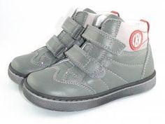 Sneakers von Ciciban für Jungen und Mädchen, echtes Leder. Top Qualität!