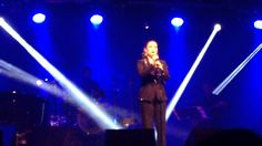 Feeling Good by Lea Salonga Live in Auckland
