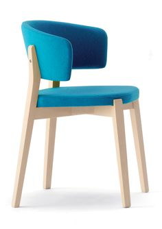http://www.sandlerseating.com/chairs/dixie-2.0-P1465.html
