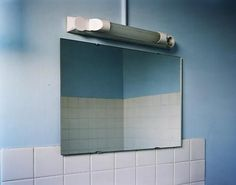 Matthew Monteith - Mirrors