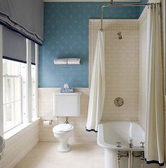 1000 Ideas About Clawfoot Tub Shower On Pinterest Clawfoot Tubs Tubs And