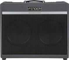 Fender Bassbreaker Combo Bass or Lead all Tube Amplifier Demo - Ideas of Guitar Amplifiers Fender Guitar Amps, Acoustic Guitar Case, Fender Deluxe, Guitar Shop, Pedalboard, Cool Gear, Gretsch, Marshall Speaker, Guitar Lessons