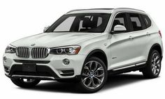 2013 Bmw M Sport Package . Lovely 2013 Bmw M Sport Package . 2011 M Sport Package Released Info and S Bmw X3 2016, 2017 Bmw, Bmw Suv, Bmw Cars, Used Bmw For Sale, Bmw Hybrid, V Engine, Automobile, Autos