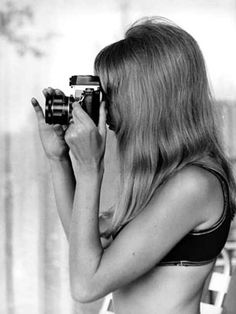Pattie Boyd-Harrison (photographer)