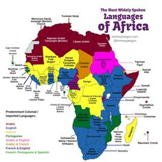 Black History Quotes, Black History Month, Africa Map, Africa Travel, African History, African Art, Languages Of Africa, Namibia, Airline Logo