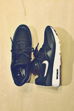 72fc2613 nike air max Ultra Moire Leggings De Nike, Sudadera Nike, Zapatillas Nike  Baratas,