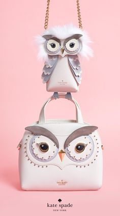 whoo is looking for new owl accessories? (you've found them!) shop now.
