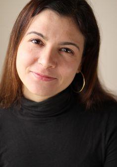 """O romance """"A vida invisível de Eurídice Gusmão"""" , de Martha Batalha, foi vendido para dez países e para cinema antes de ser publicado no Brasil"""