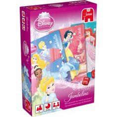 Activiteit: prinsessenpuzzel zoektocht. Plak evenveel prinsessenkleurplaten als er kinderen zijn op karton, kleur ze in verschillende kleuren en knip ze in 6 puzzelstukken ( zoals jumbolino). Verstop alle stukken in de tuin, ieder kind mag zijn eigen puzzelstukjes zoeken. Wie als eerst zijn puzzel klaar heeft heeft gewonnen. Dit kan natuurlijk ook met andere thema's