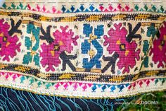Folk Embroidery, Embroidery Patterns, Folk Costume, Costumes, Bargello, Folk Art, Needlework, Elsa, Cross Stitch