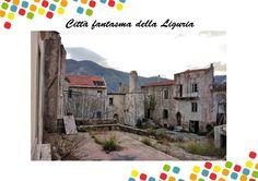 """#BELINchestoriePX: """"Ghost town? Vi siete mai chiesti cosa vuol dire? Già dalla traduzione, città fantasma, si può capire a cosa ci si riferisce: a luoghi o intere città un tempo abitate ma poi completamente abbandonate a loro stesse. Vere e proprie…"""" [continua a leggere] http://www.pentapx.eu/2015/06/05/belinchestoriepx-ghost-town-di-genova/ #GhostTown di #genova"""