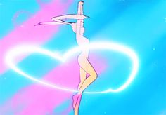 Sailor Moon Gif, Sailor Moon Crystal, Sailor Moon Wallpaper, Sailor Neptune, Sailor Uranus, Sailor Mars, Sailor Moon Transformation, Sailor Moon Aesthetic, Aesthetic Anime