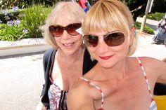 Hacked Kerri Kenney-Silver naked (55 fotos) Feet, iCloud, see through