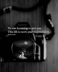 Wisdom Quotes, True Quotes, Words Quotes, Quotes To Live By, Motivational Quotes, Funny Quotes, Inspirational Quotes, Funny Humor, Ecards Humor