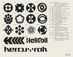 world-logo-1.jpg (440×344)
