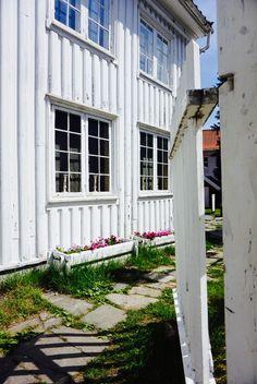#flekkefjord#museum#www.behindabluedoor.com