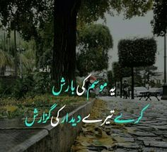 Barish Poetry, Rainy Dayz, John Elia Poetry, Urdu Shayri, Romantic Poetry, Deep Words, Urdu Poetry, Quotations, Literature