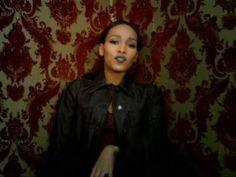 Monica - Angel Of Mine l #soul #music #chroniquesdunjeunecelibataire #rnb #amour #lovesongs