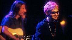 Layne Staley, Alice In Chains