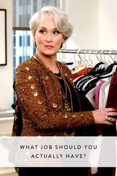 Can you be a fashion designer quiz 94