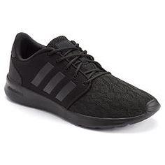 adidas NEO Cloudfoam QT Racer Women's Shoes