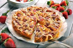 Oreos, Vegetable Pizza, Tiramisu, Vegetables, Recipes, Food, Essen, Vegetable Recipes, Eten