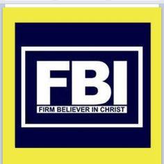 FBI...VBS 2014
