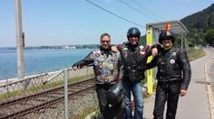 2014 Bodensee