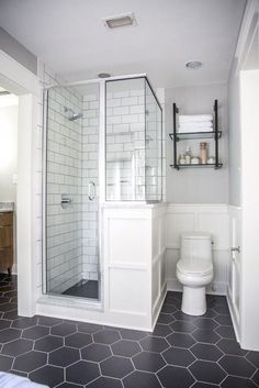 Below are the Master Bathroom Renovation Ideas. This article about Master Bathroom Renovation Ideas was posted under the Bathroom category by our team at June 2019 at am. Hope you enjoy it and don't forget to share this . Small Bathroom Ideas On A Budget, Small Full Bathroom, Modern Bathroom, Master Bathroom, Bathroom Mirrors, Basement Bathroom, Dyi Bathroom, Bathroom Fixtures, Bathroom Inspo
