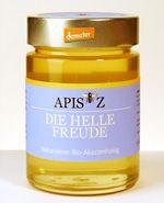 Die Helle Freude 480g Coconut Oil, Jar, Shopping, Food, Glee, Products, Essen, Meals, Yemek