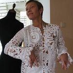 Ирина Никифорова (navstrechu) - Ярмарка Мастеров - ручная работа, handmade