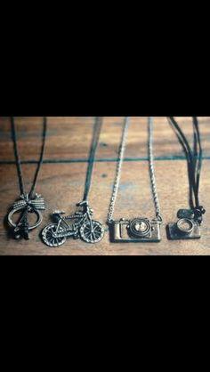 #jewelry | #Necklace I want the Eiffel Tower! <3 Eiffel Tower