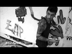 Zayn Malik - I Won't Mind (official vídeo)❤ - YouTube