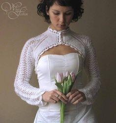 modelos tejidos en crochet de la web sin graficos