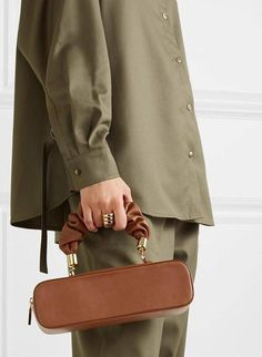 Cheap Handbags Online, Unique Handbags, Fall Handbags, Popular Handbags, Cute Handbags, Vintage Handbags, Fashion Handbags, Purses And Handbags, Fashion Bags