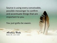 Abraham Hicks - Law of attraction Spiritual Guidance, Spiritual Wisdom, Spiritual Awakening, New Age, Reiki, Tarot, Meditation, Abraham Hicks Quotes, Note To Self