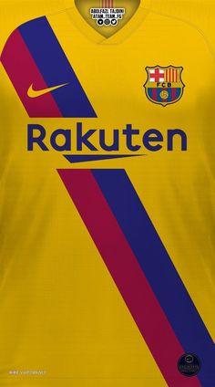 Camisa Barcelona, Neymar Barcelona, Barcelona Shirt, Barcelona Team, Barcelona Jerseys, Barcelona Football, Nike Football Kits, Fifa Football, Soccer Kits