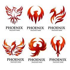 Image Details: Isignstock Contributors Stock photo of luxury phoenix logo concept, best phoenix bird logo design. Phoenix Drawing, Phoenix Art, Phoenix Design, Phoenix Tattoo Design, Phoenix Vector, Phoenix Images, Bird Logos, Stock Image, Bird Pictures