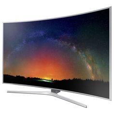 Samsung 65JS9000 - televizorul cu design modern si caracteristici pe măsură . Aşa cum ne-a obişnuit, tehnologia a adus o multitudine de schimbări în toate domeniile. Pentru iubitorii de cinema şi de experienţe uimitoare la... http://www.gadget-review.ro/samsung-65js9000/