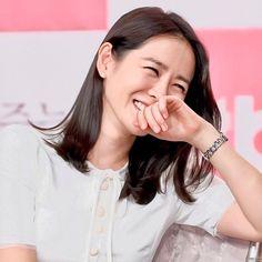 Korean Actresses, Korean Actors, Actors & Actresses, Korean Beauty, Asian Beauty, Instyle Magazine, Cosmopolitan Magazine, Korean Shows, Boy Celebrities