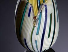 Noreen Todd - Glass & Sculpture, Helston