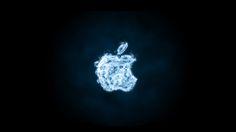 http://2.bp.blogspot.com/-QeNDKVQFUBo/U-hJSEPBBcI/AAAAAAABHTM/-wVMUF71Vow/s0/Apple+Water_Ultra+HD.jpg
