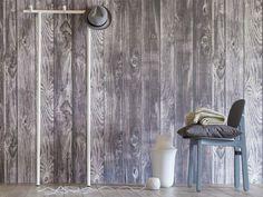 Appendiabiti a parete in metallo verniciato ANACLETO by Miniforms design Paolo Cappello